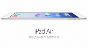 ipad-air-hero-featured-640x353