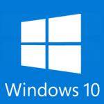 photo-windows-10-logo